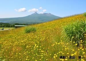 【6月web】『初夏』児山建一様