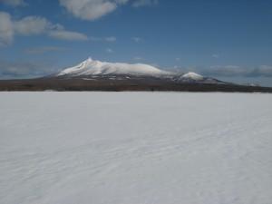 冬景 (2)