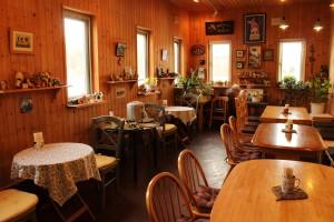 78_TABERU_Hokkori Fuyu Cafe_2