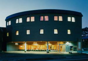 29_TOMARU,TABERU_Station Hotel Asahiya_1