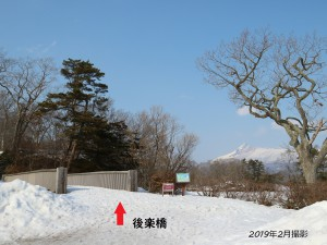 IMG_6259-2